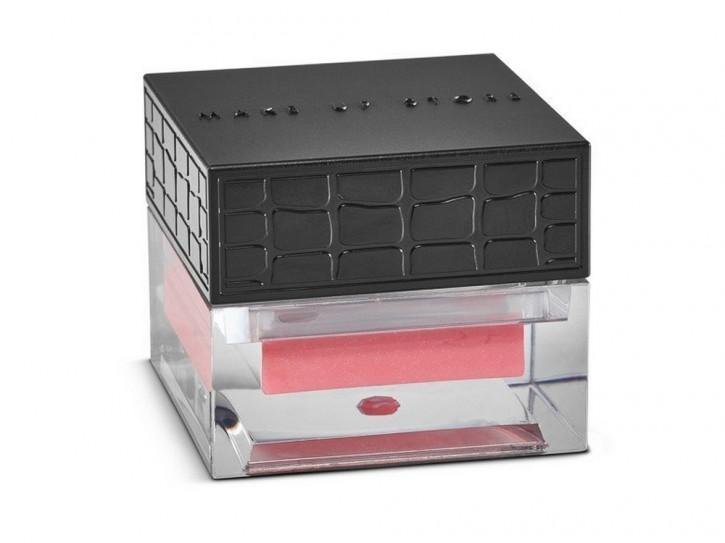 Блеск для губ компактный кремовый Lip Chic Gloss тон 802 Cherry BlossomБлеск для губ<br>Блеск для губ в баночке. Насыщенная кремовая формула, обогащенная витамином Е для защиты тонкой кожи губ. Обеспечивает глянцевое покрытие средней плотности.<br>Цвет: Cherry Blossom;