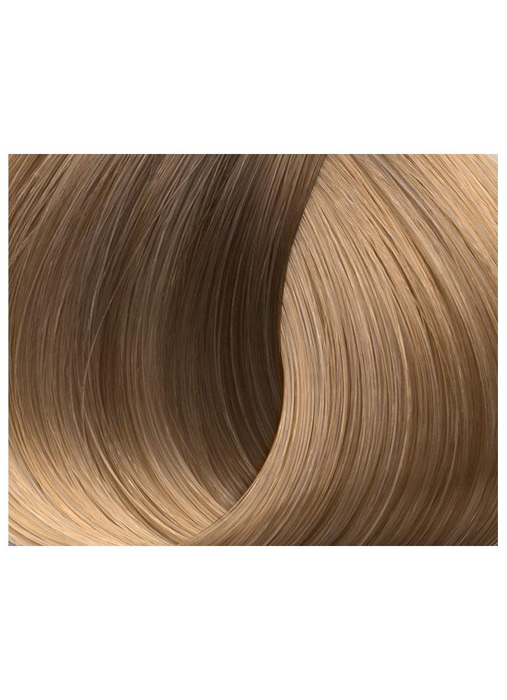 Купить Стойкая крем-краска для волос 1089 -Супер блонд жемчужный LORVENN, Beauty Color Professional Super Blonds тон 1089 Супер блонд жемчужный, Греция