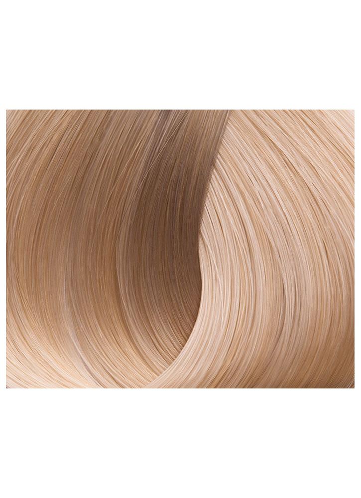 Купить Стойкая крем-краска для волос 1012 -Супер блонд пепельно-фиолетовый LORVENN, Beauty Color Professional Super Blonds тон 1012 Супер блонд пепельно-фиолетовый, Греция