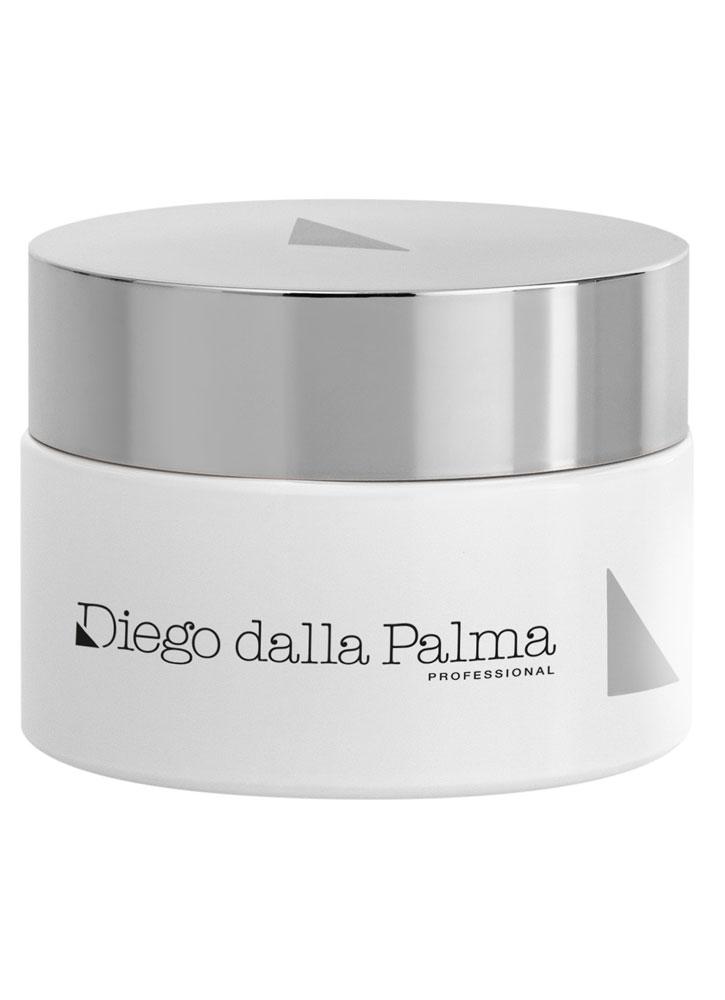 Купить Крем омолаживающий для сияния кожи DIEGO DALLA PALMA PROFESSIONAL, 24-Hour Even White Cream