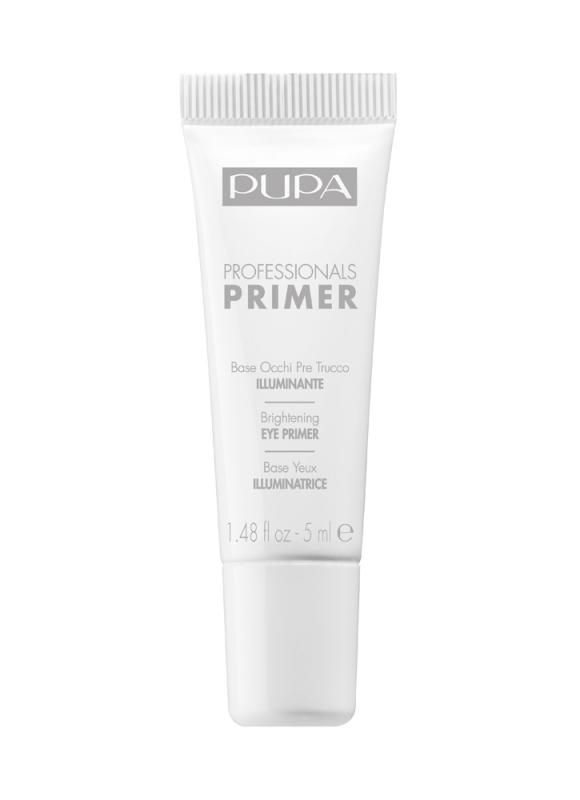 База для век Professionals Primer Brightening Eye Primer