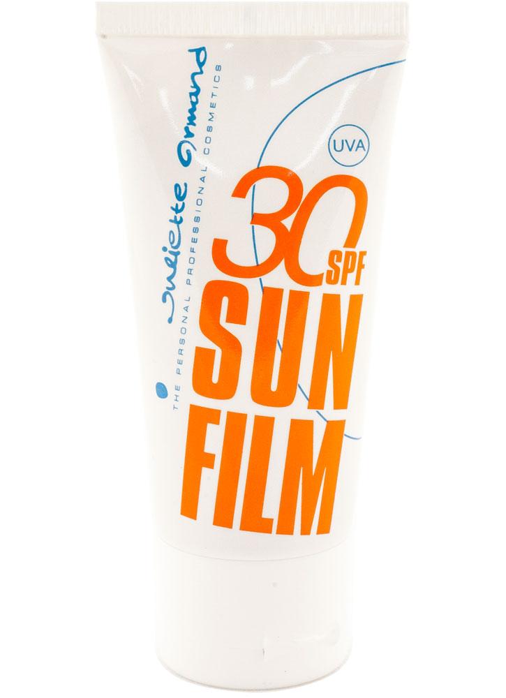Солнцезащитный гель с SPF30 Face Gel SPF30 55 млДля загара<br>Солнцезащитный успокаивающий гель со «сложной формулой» активов телесного цвета &amp;#40;транспарантная тональность&amp;#41;, нежной и нежирной текстуры, не оставляет ощущения липкости и жирности. Обеспечивает максимальную защиту от UVA и UVB лучей. Содержит антиоксиданты, предотвращающие повреждение клеток и предупреждающие преждевременное старение клеток, обладает регенерирующим действием.Идеально подходит для повседневного использования.<br>