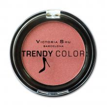 Румяна для лица Trendy Colour тон 118