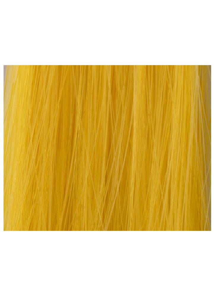 Краска для волос безаммиачная 4 - Желтое Солнце LORVENN Electric Color Vibes ТОН 4 Желтое Солнце фото