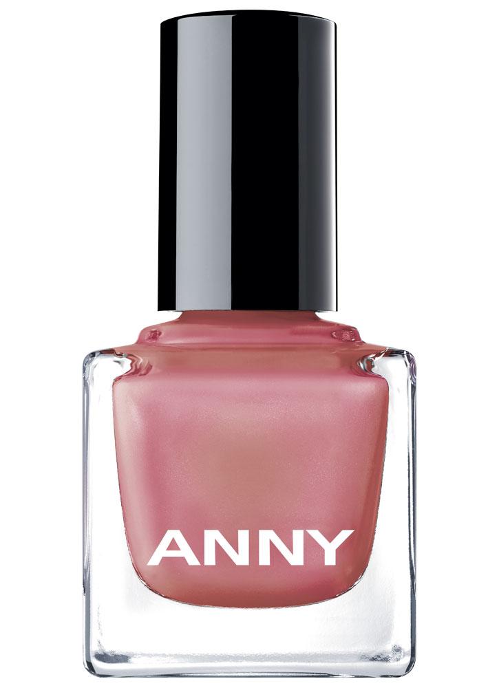 Купить Лак для ногтей Дни как этот ANNY, Shades, Германия