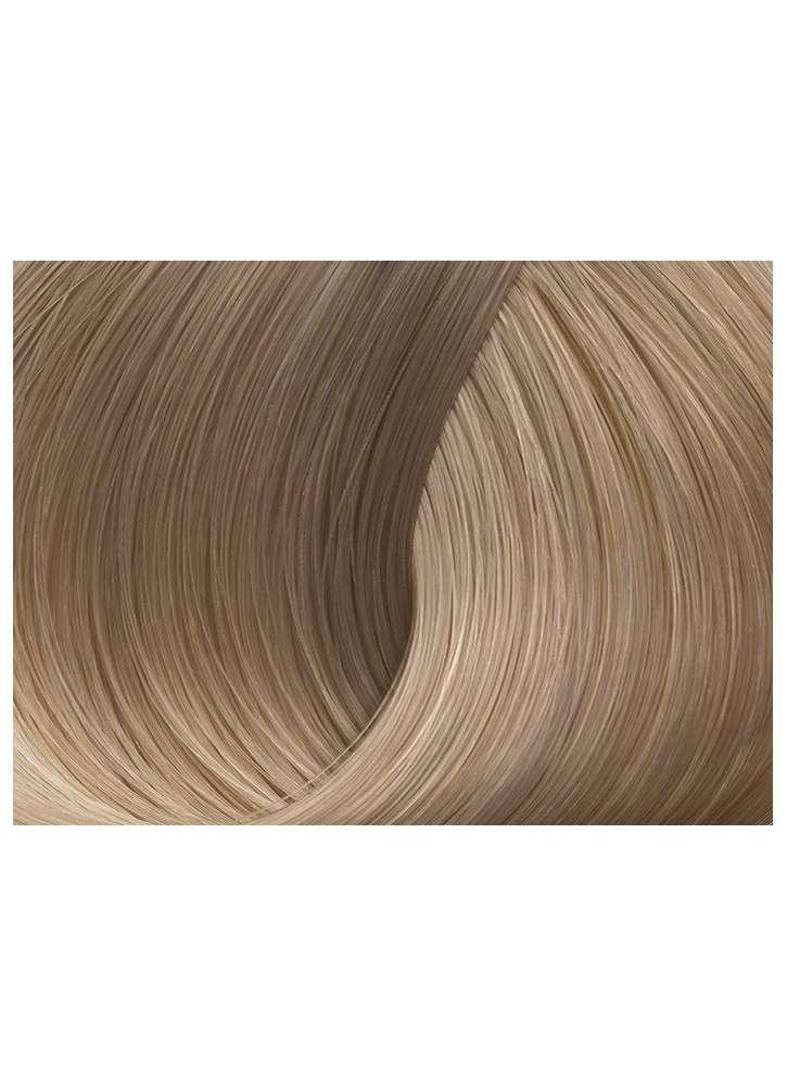 Стойкая крем-краска для волос 912 -Ультра блонд пепельно-фиолетовый LORVENN Beauty Color Professional тон 912 Ультра блонд пепельно-фиолетовый фото