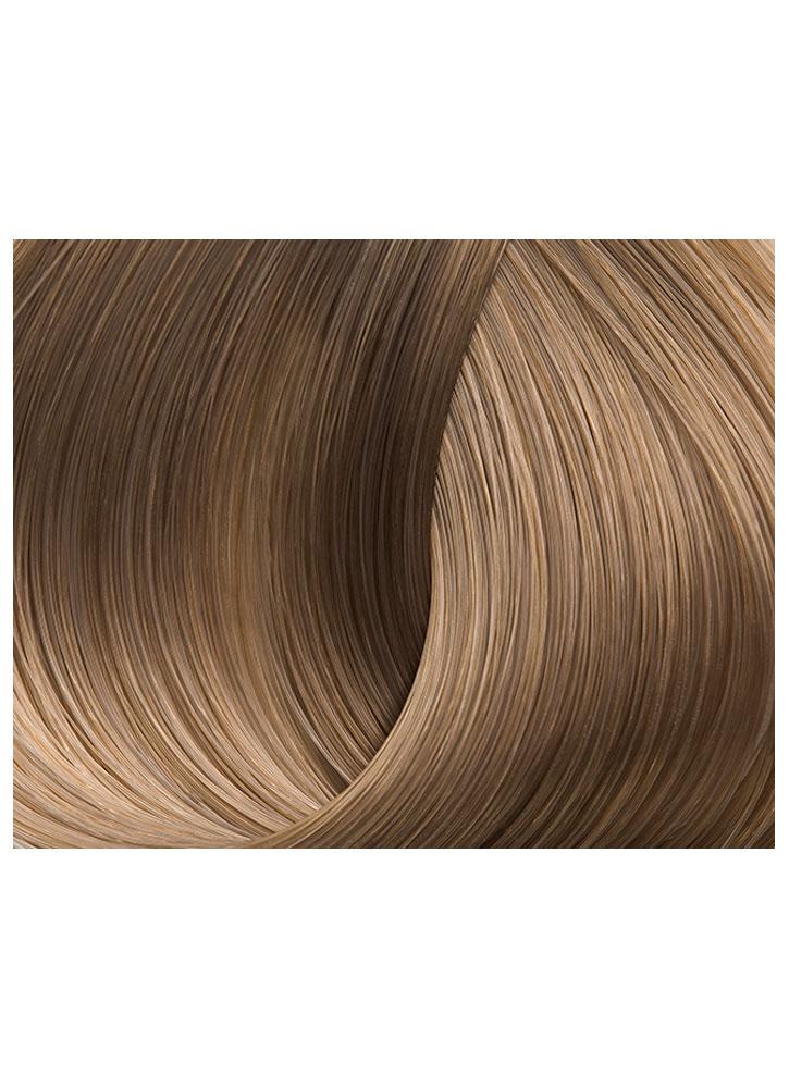 Краска для волос безаммиачная 10.1 - Очень очень светлый блонд пепельный LORVENN Color Pure ТОН 10.1 Очень очень светлый блонд пепельный фото