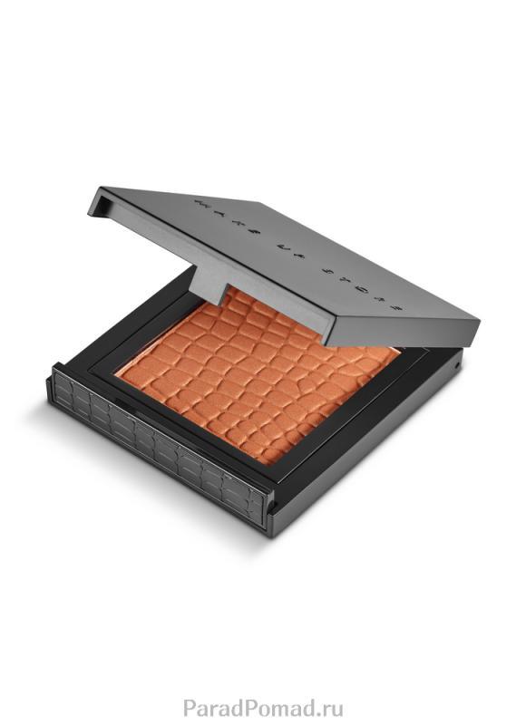 Пудра для лица бронзирующая тон 219 Bronzing Powder BeamБронзаторы<br>Специально отобранные&amp;nbsp;&amp;nbsp;ингредиенты создают&amp;nbsp;&amp;nbsp;формулу продукта&amp;nbsp;&amp;nbsp;высокого качества. Использование бронзовой пудры в макияже придает свежесть, создает эффект загорелого лица, подчеркивает&amp;nbsp;&amp;nbsp;естественную структуру и&amp;nbsp;&amp;nbsp;тонус кожи. <br>Цвет: Beam;