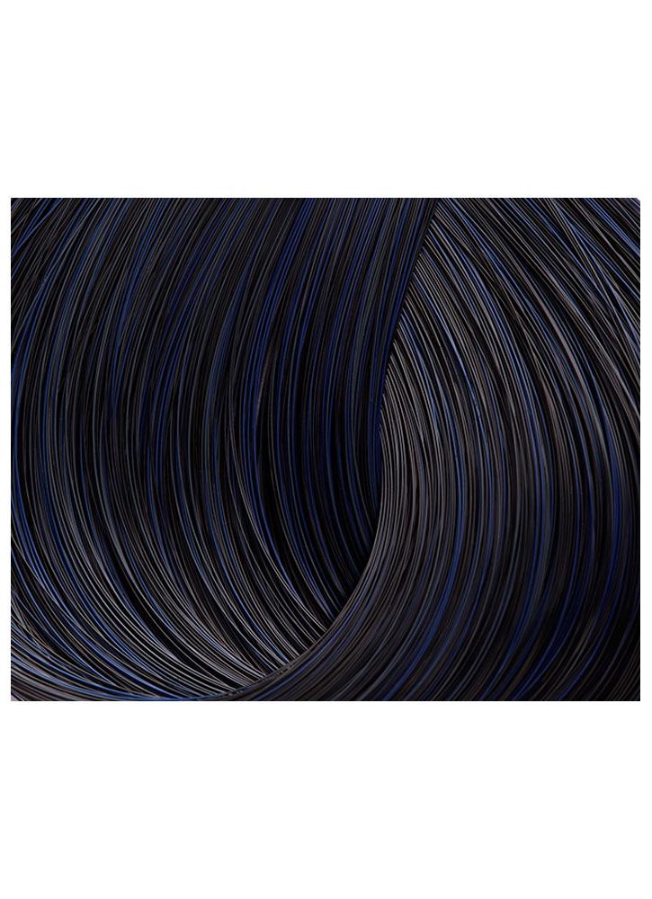 Купить Краска для волос безаммиачная 1 - Иссине-черный LORVENN, Color Pure ТОН 1 Иссине-черный, Греция