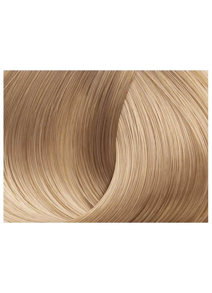 Купить Стойкая крем-краска для волос 10.1 - Очень очень светлый блонд пепельный LORVENN, Beauty Color Professional тон 10.1 Очень очень светлый блонд пепельный, Греция