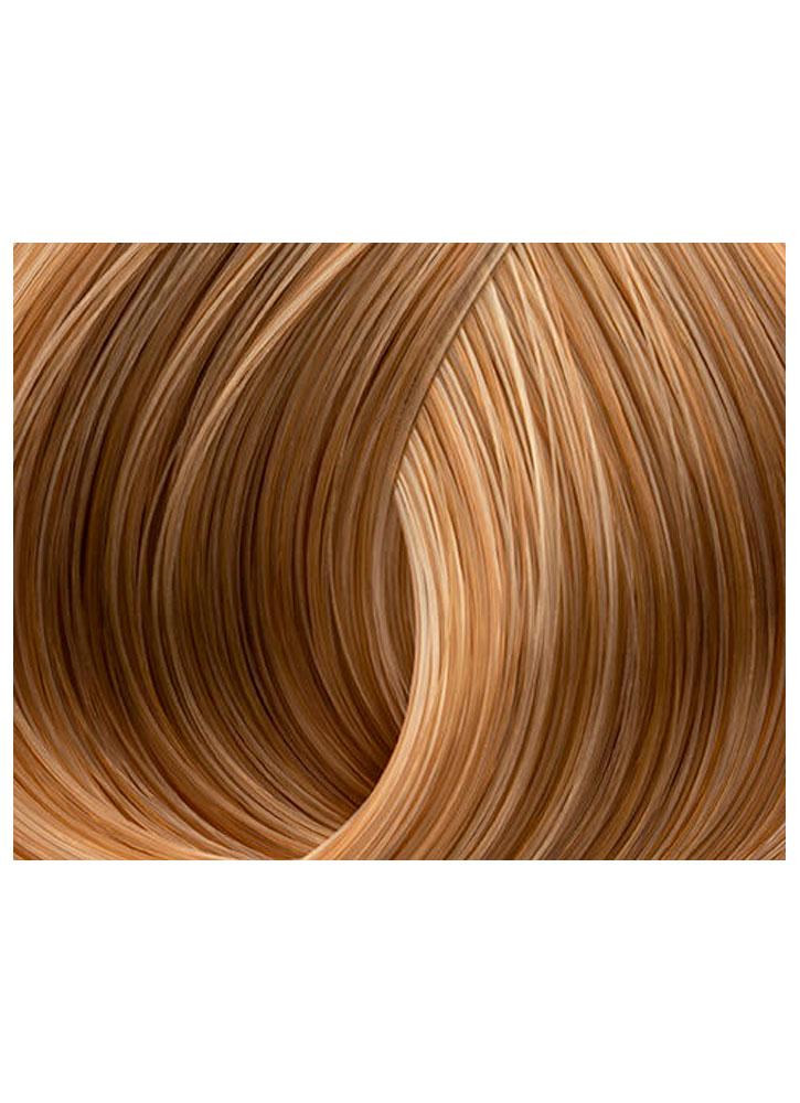 Купить Краска для волос безаммиачная 9.03-Натуральный блонд очень светло золотистый LORVENN, Color Pure ТОН 9.03-Натуральный блонд очень светло золотистый, Греция