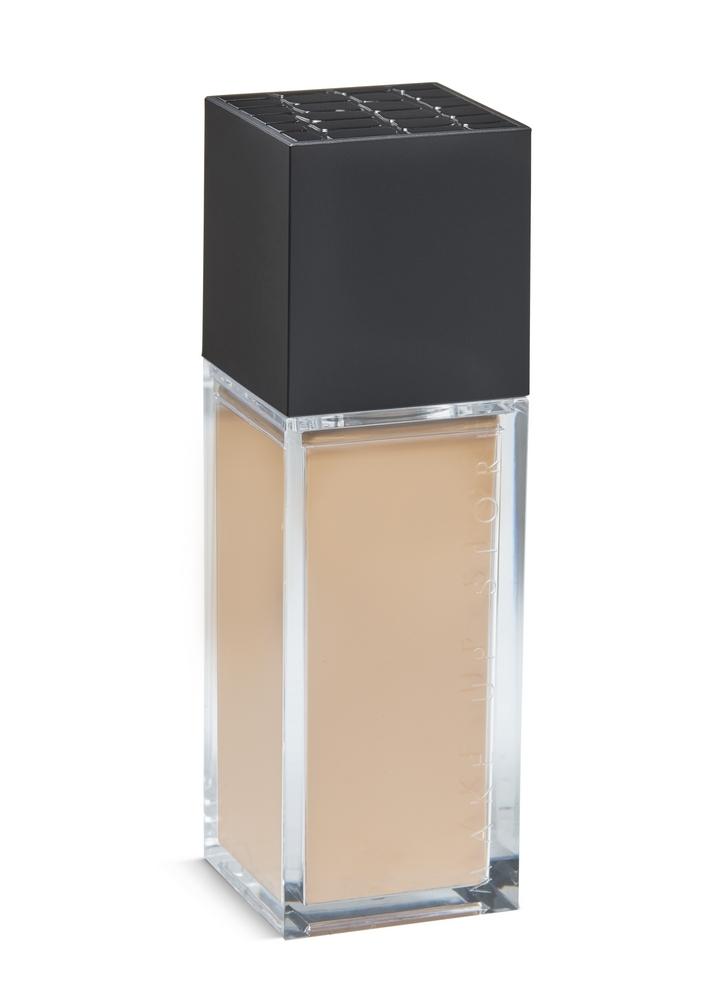 Тональный крем устойчивый Sculpt Excellence тон 806 CottonТональное средство<br>Тональный крем создает покрытие – от среднего до плотного. <br>Мельчайшие частицы пигмента идеально выравнивают&amp;nbsp;&amp;nbsp;текстуру и общий тон кожи, нейтрализуя все издержки&amp;nbsp;&amp;nbsp;неровной пигментации.&amp;nbsp;&amp;nbsp;<br>Обеспечивает гладкий&amp;nbsp;&amp;nbsp;и устойчивый финиш покрытия и устойчивый результат в макияже.<br>Цвет: Cotton;