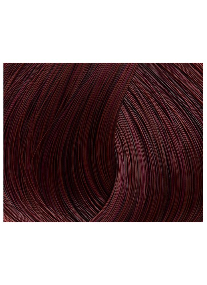 Купить Стойкая крем-краска для волос 6.20 -Темный блонд радужный интенсивный LORVENN, Beauty Color Professional Supreme Reds 6.20 ТОН Темный блонд радужный интенсивный, Греция