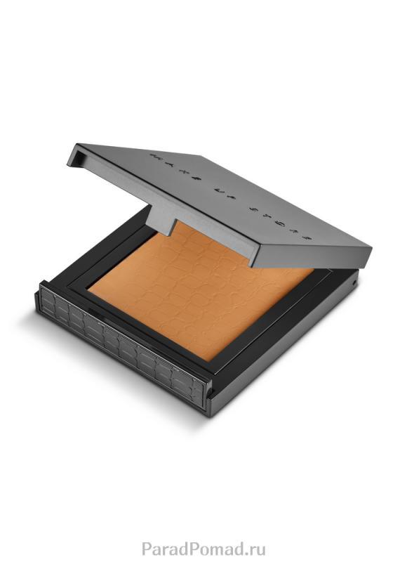 Тональная основа устойчивая Honey тон 230 HoneyТональное средство<br>Компактная тональная основа .Формула с высокой плотностью пигмента для безупречного покрытия. Обеспечивает максимальное маскирующее действие, естественную матовость кожи и длительный результат в макияже.<br>Цвет: Honey;