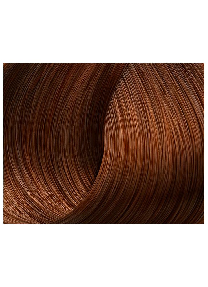 Купить Краска для волос безаммиачная 7.74 - Блонд коричнево-медный LORVENN, Color Pure ТОН 7.74 Блонд коричнево-медный, Греция