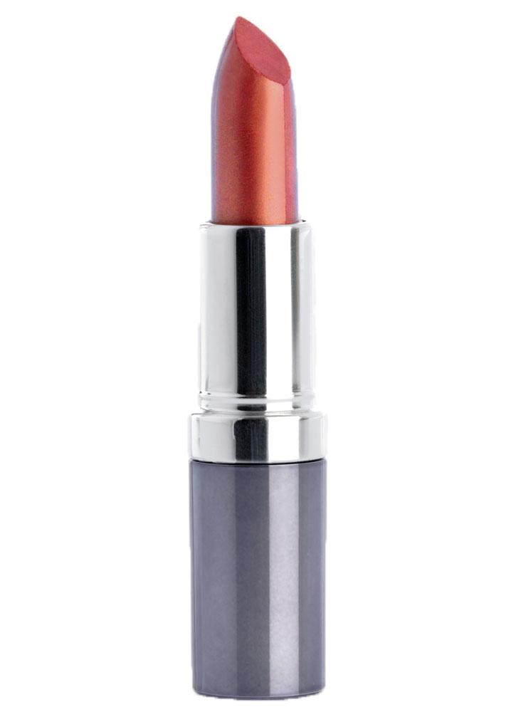 Помада для губ увлажняющая Lip Special тон 397 ГранатПомада для губ<br>Увлажняющая помада со смягчающими ингредиентами. Защищает губы и придает насыщенный цвет.<br>Цвет: Гранат;