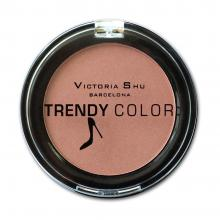 Румяна для лица Trendy Colour тон 114