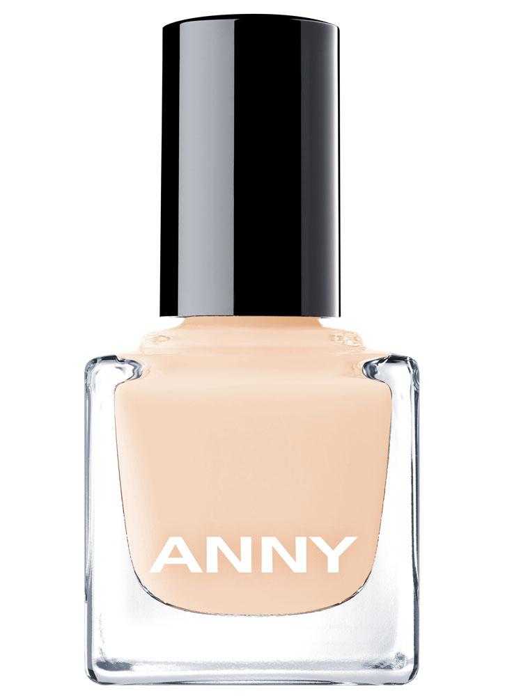 Купить Лак для ногтей ANNY, 5 MINUTE TREATMENT, Германия
