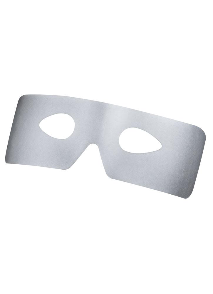 «Супер маска» успокаивающая для глаз (гидрогелевая) Soothing Relax Mask For EyesМаска для кожи вокруг глаз<br>-<br>
