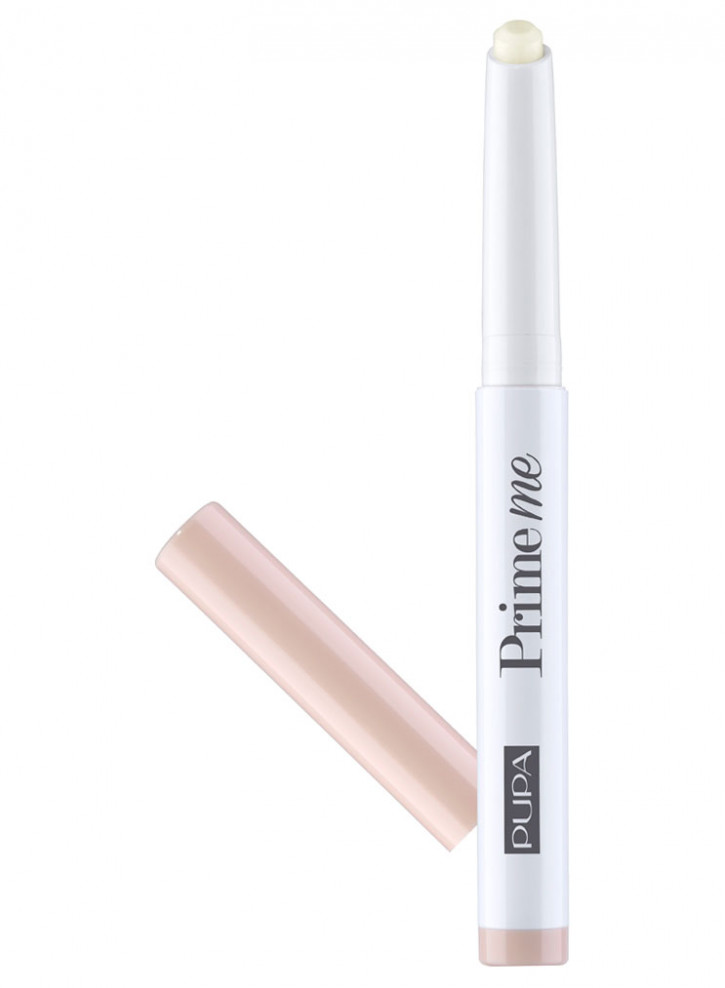 Купить Праймер для губ PUPA, Prime Me Lip Primer, Италия