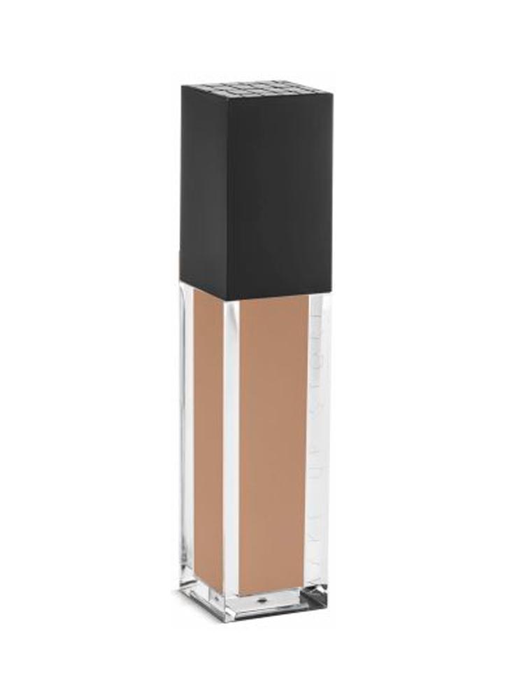 Матирующий тональный крем   (новый дизайн) тон 342 OliveТональное средство<br>Обеспечивает среднюю плотность покрытия, выравнивает поверхность и оставляет кожу матовой и бархатистой.&amp;nbsp;&amp;nbsp;Формула «без масел» гарантирует сохранение мягкой матовости кожи в течение дня.<br>Идеально подходит для нормальной, комбинированной и кожи, склонной к жирности.<br>Цвет: Olive;