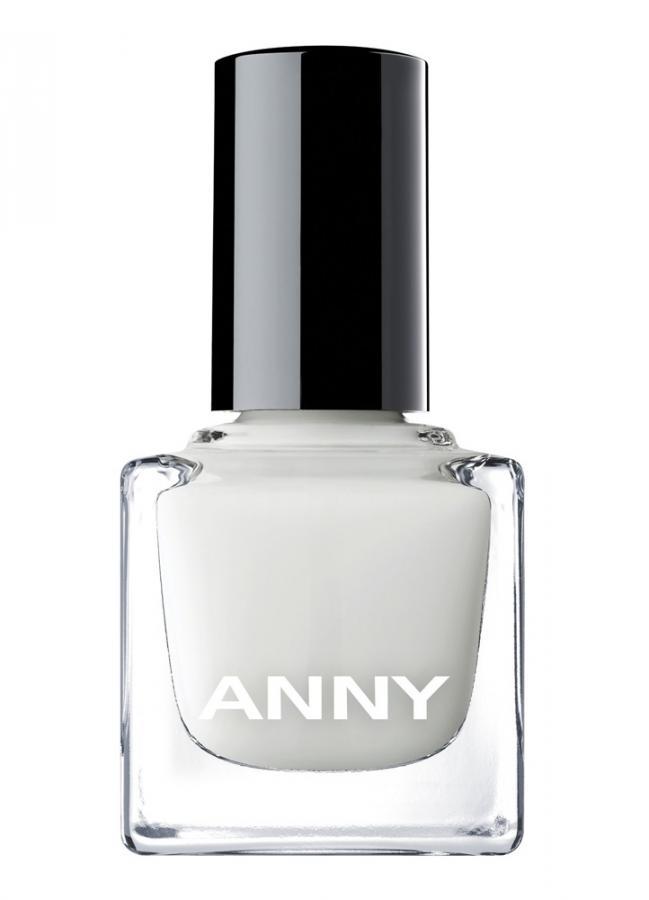 Средство для укрепления и роста ногтей ANNY