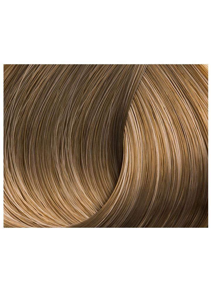 Краска для волос безаммиачная 10 - Очень очень светлый блонд LORVENN фото