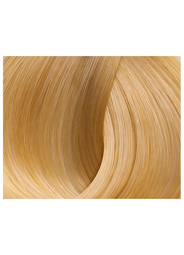 Стойкая крем-краска для волос  1000 -Супер блонд LORVENN