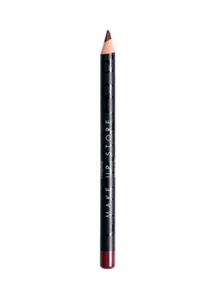 Карандаш для губ Lip Pencil тон 689 Frosted BerryКарандаш для губ<br>-<br>Цвет: Frosted Berry;