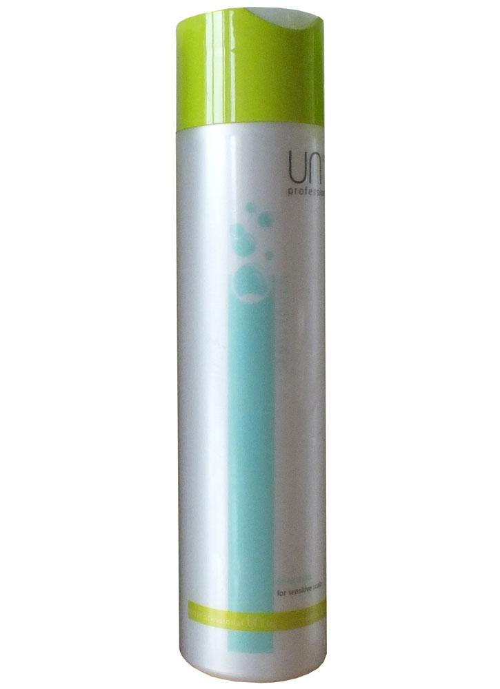 Шампунь восстанавливающий с кератином Keratin Repair 250 млШампуни<br>Кератин — основной компонент структуры волос. Когда он разрушается&amp;nbsp;&amp;nbsp;пряди становятся тонкими, ломкими и сухими, начинают сечься и пушиться. Чаще всего волосы страдают при окрашивании, неправильном использовании приборов для волос, наращивании прядей. Исправить ситуацию могут средства с искусственно созданной молекулой кератина, идентичной натуральному белку волос.<br>