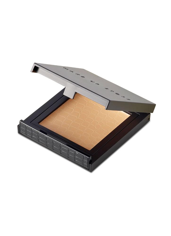 Компактная тональная основа Studio Foundation тон 209 CameoТональное средство<br>Компактная тональная основа .Формула с высокой плотностью пигмента для безупречного покрытия. Обеспечивает максимальное маскирующее действие, естественную матовость кожи и длительный результат в макияже.<br>Цвет: Cameo;