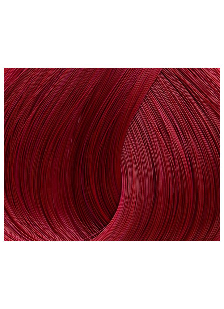 Стойкая крем-краска для волос 9.22 -Очень светлый блонд радужный интенсивный LORVENN
