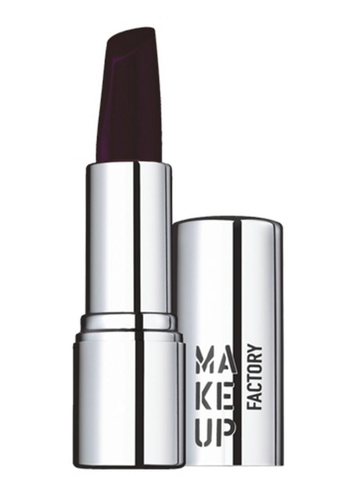 Помада для губ кремовая Lip Color тон 221 кремовый баклажанПомада для губ<br>Помада для губ Lip Color кремовой текстуры удивительно мягкая и комфортная в использовании. Прекрасно распределяется по поверхности губ и смягчает их.<br>В зависимости от цвета, текстура помады варьируется от интенсивного -&amp;nbsp;&amp;nbsp;к прозрачному с шелковистым блеском. Удобный «кончик» помады идеален для аккуратного нанесения.<br>Цвет: Кремовый баклажан;