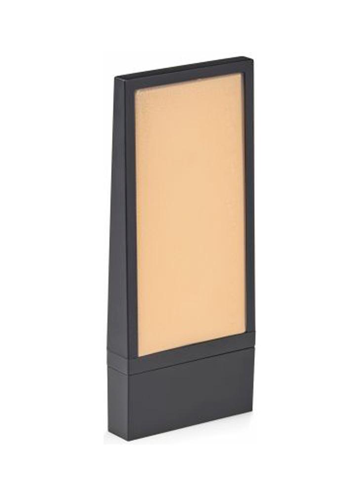 Тональный крем-флюид Instant Perfection HoneyТональное средство<br>Тональная основа с шелковистой легкой текстурой для всех типов кожи. Разглаживает кожу и обеспечивает безупречное покрытие.&amp;nbsp;&amp;nbsp; Идеальный формат «тональной основы на каждый день». Результат – естественное покрытие, свежий и выразительный макияж, устойчивый результат. Без запаха. <br>Цвет: Honey;