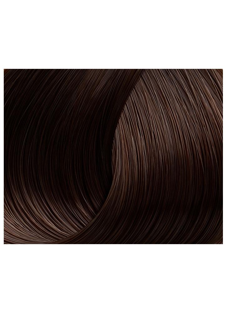 Купить Краска для волос безаммиачная 5.32 - Каштан LORVENN, Color Pure ТОН 5.32 Каштан, Греция