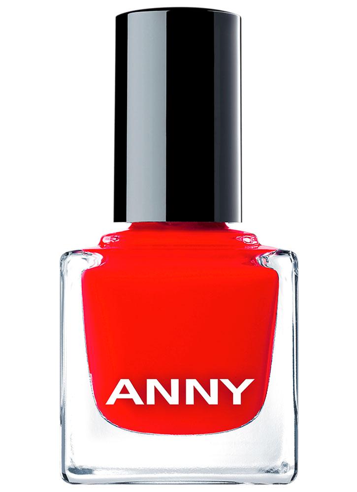 Купить Лак для ногтей Бульвар Сансет ANNY, Shades, Германия