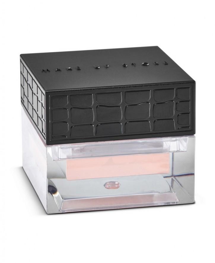 Корректор кремовый Cover All тон 006Корректор<br>Высокопигментированный кремовый&amp;nbsp;&amp;nbsp;корректор для лица с высокой покрывающей способностью. Формула средства обеспечивает шелковистое и эластичное покрытие. Подходит для всех типов кожи .<br>Цвет: Blue/ultra Bu-1;
