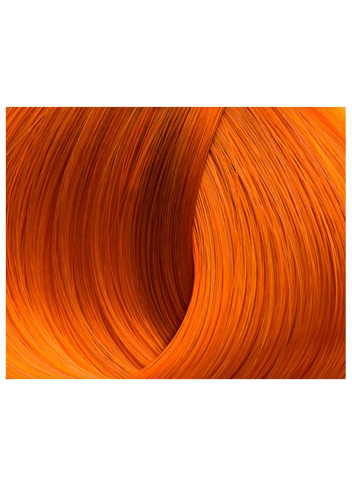 Стойкая крем-краска для волос 9.40 -Очень светлый блонд медный LORVENN