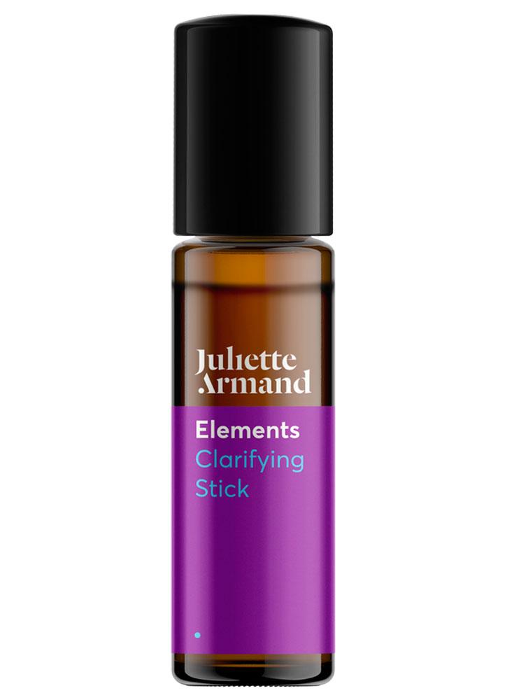 Стик с противовоспалительным эффектом JULIETTE ARMAND Clarifying Stick фото