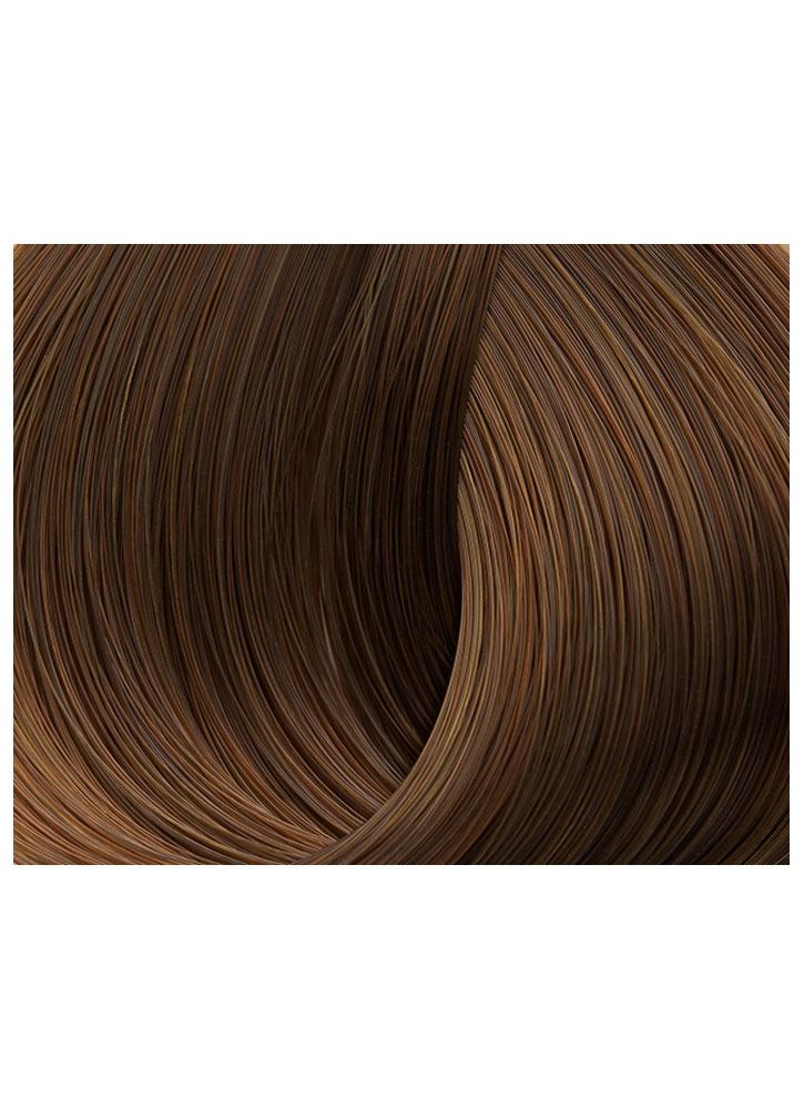 Краска для волос безаммиачная 7.13 - Блонд холодный бежевый LORVENN Color Pure ТОН 7.13 Блонд холодный бежевый фото