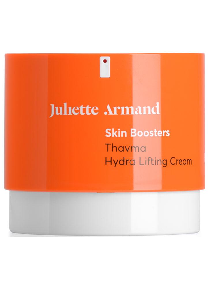 Крем для коррекции мимических морщин JULIETTE ARMAND Thavma Hydra Lifting Cream фото
