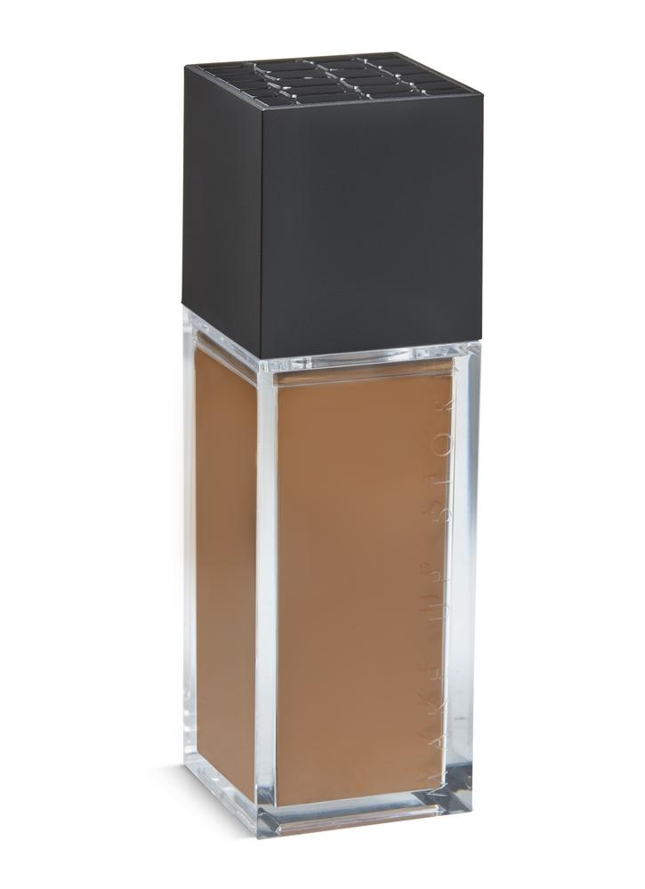 Тональный крем устойчивый Sculpt Excellence тон 844 CocoaТональное средство<br>Тональный крем создает покрытие – от среднего до плотного. <br>Мельчайшие частицы пигмента идеально выравнивают&amp;nbsp;&amp;nbsp;текстуру и общий тон кожи, нейтрализуя все издержки&amp;nbsp;&amp;nbsp;неровной пигментации.&amp;nbsp;&amp;nbsp;<br>Обеспечивает гладкий&amp;nbsp;&amp;nbsp;и устойчивый финиш покрытия и устойчивый результат в макияже.<br>Цвет: Cocoa;