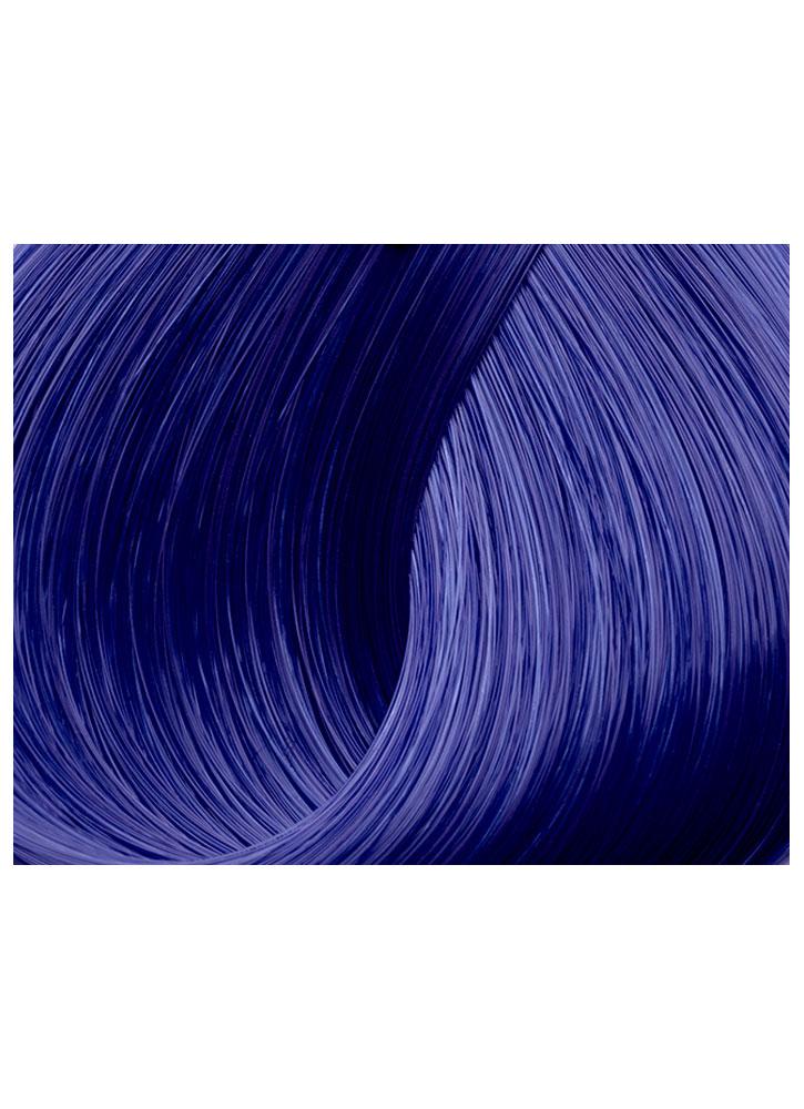 Стойкая крем-краска для волос 9.5/82 - Александрит LORVENN Beauty Color Professional-Pastels ТОН 9.5/82-Александрит фото
