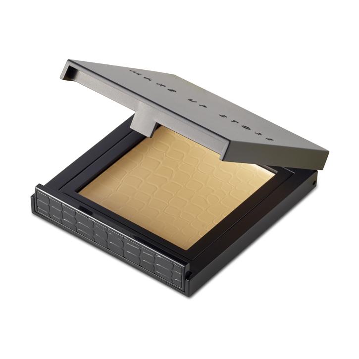 Основа тональная компактная Studio Foundation тон 193Тональное средство<br>Компактная тональная основа .Формула с высокой плотностью пигмента для безупречного покрытия. Обеспечивает максимальное маскирующее действие, естественную матовость кожи и длительный результат в макияже.<br>Вес гр: 10; Цвет: Beige;