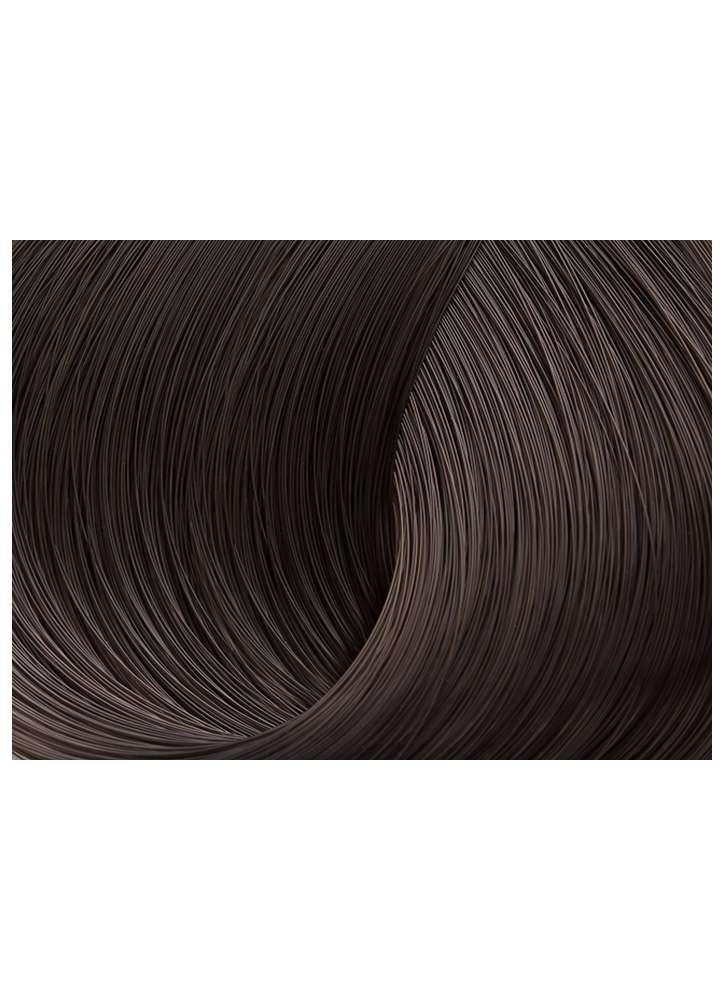 Купить Стойкая крем-краска для волос 4 -Коричневый LORVENN, Beauty Color Professional тон 4 Коричневый, Греция