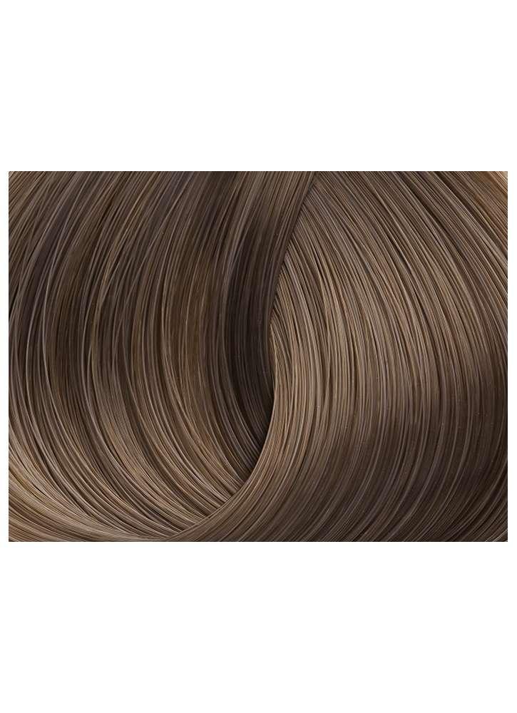 Купить Стойкая крем-краска для волос 8.11 -Светлый блонд пепельный интенсивный LORVENN, Beauty Color Professional тон 8.11 Светлый блонд пепельный интенсивный, Греция