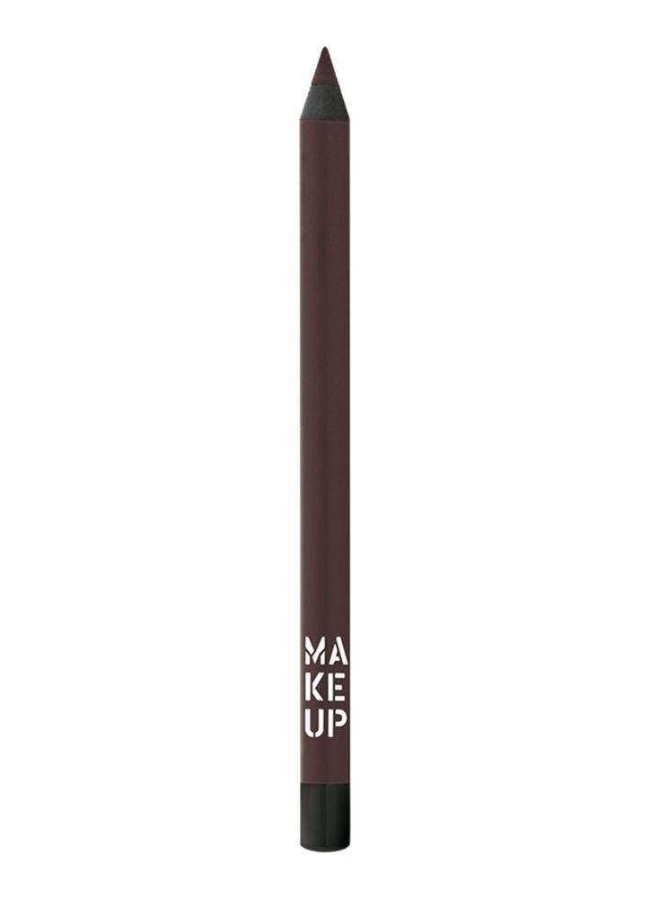 Карандаш для губ Color Perfection Lip Liner тон 15 Темный палисандрКарандаш для губ<br>Контурный карандаш для губ&amp;nbsp;&amp;nbsp; придаст губам максимальную интенсивность цвета и идеальный четкий контур. Ультра кремовая и мягкая текстура карандаша легко наносится и дает возможность использовать его в качестве самостоятельного декоративного средства для создания матового эффекта на губах и для оформления контура губ.<br>Цвет: Темный палисандр;