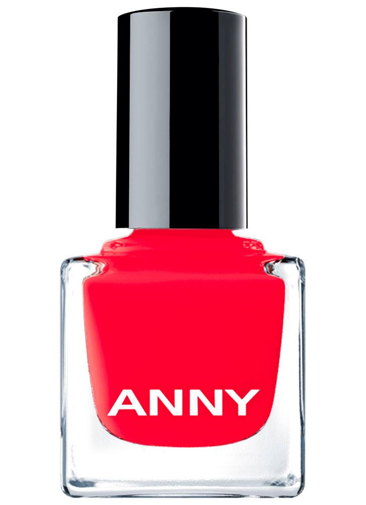 Купить Лак для ногтей Веселые выходные ANNY, Shades, Германия