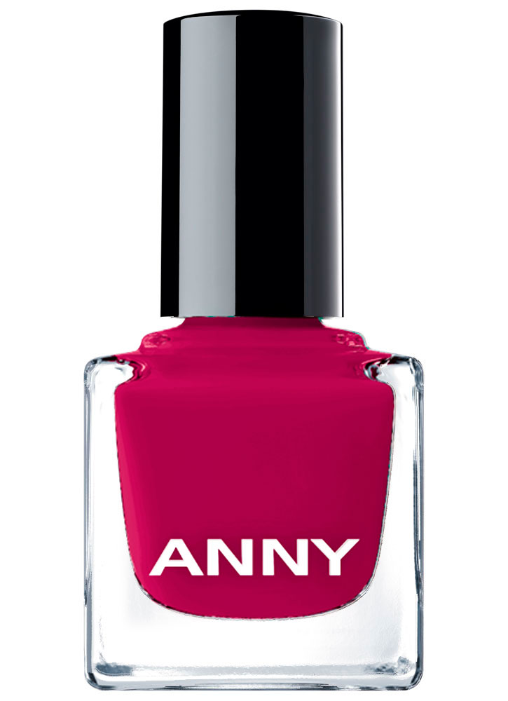 Купить Лак для ногтей Тревелиста ANNY, Shades, Германия