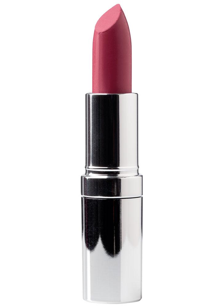 Купить Помада для губ матовая Бледно-карминный SEVENTEEN, Matte Lasting Lipstick SPF15, Греция